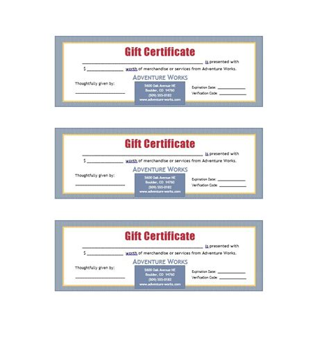 fancy gift certificate template 100 certificate maker template trove i plan to use