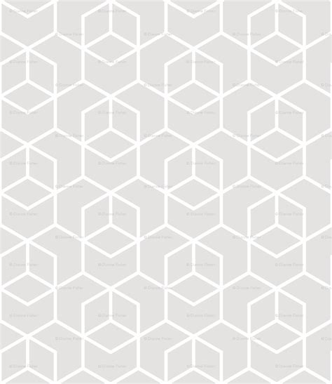 octagon pattern ai pics for gt octagon pattern png