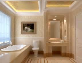ideas bathroom ceiling design tagged false designs unique ceilings tin