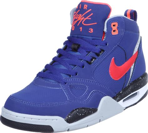 flight shoes 28 images nike air retro basketball shoes