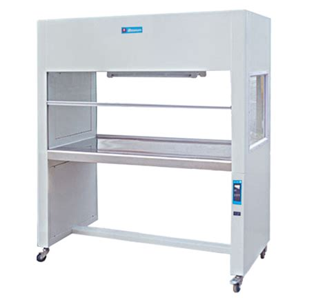 sell laminar flow clean bench xi an heb biotechnology co