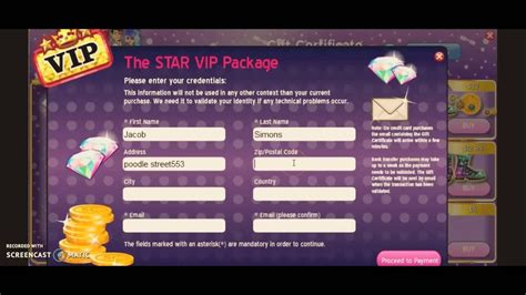 Msp Vip Gift Cards - msp gift certificatealexaprintablecertificates com alexaprintablecertificates com