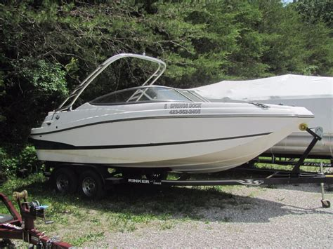 rinker mtx boats for sale 2015 rinker captiva 220 mtx power boat for sale www