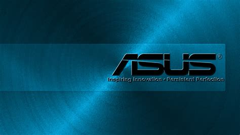 asus wallpaper setting rumah it