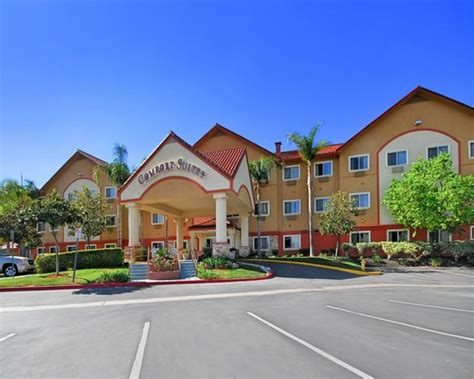 comfort suites magic mountain comfort suites near six flags magic mountain 2017 hotel