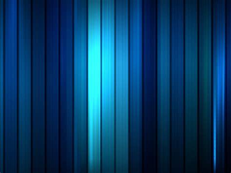 vertical wallpaper computer 1600x1200 vertical blue stripes desktop pc and mac wallpaper