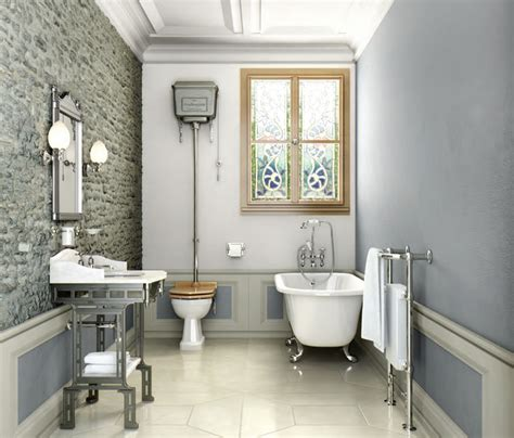 bathroom suite ideas burlington georgian bathroom suite