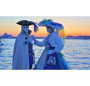 Carnaval De Venecia El M&225s Elegante Del Mundo