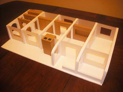 model houses to build steps to building a model house house best design
