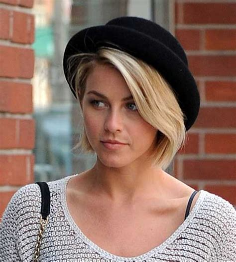 julianne hough hairstyle in safe haven haircut of safe haven hairstylegalleries com