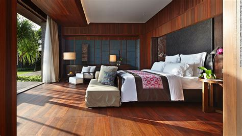2 bedroom hotel bali in bali mansion hotels take luxury to a new level cnn com