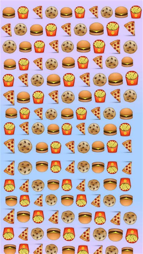 emoji wallpaper tumblr iphone emoji wallpaper tumblr