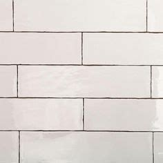 splashback tile catalina white 3 in x 6 in x 8 mm ceramic wall 1000 images about kitchen ideas on pinterest pantry