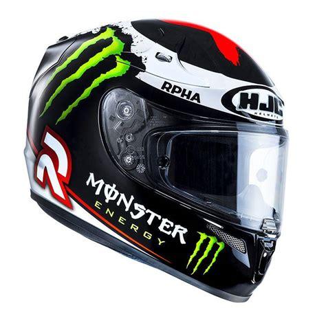 Helm Cross Hjc hjc jorge lorenzo rpha 10 helmet chion helmets