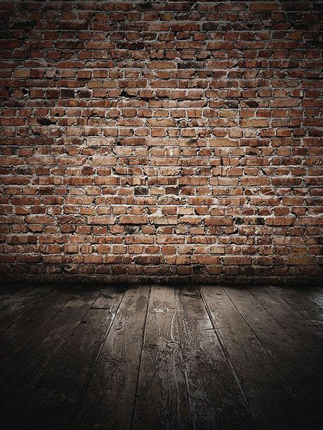 brick wall and wood floor hd wallpaper 1 abstract like comment and subscribe porn pinterest