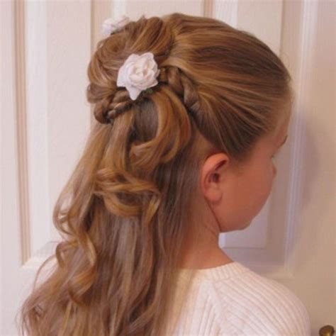 hairstyles for hair for high school 59 easy ponytail hairstyles for school ideas hairstyle