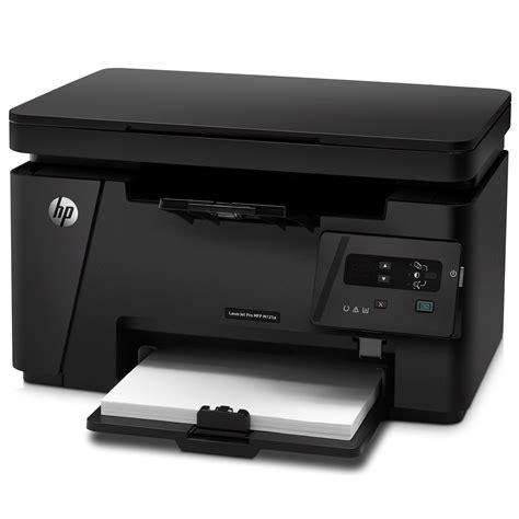Formatter Hp Laserjet M125a Mainboard Usb Laserjet M125a New Ori hp laserjet pro mfp m125a imprimante multifonction hp sur ldlc
