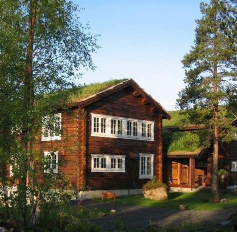 haus der 1000 maschinen in k ln edel blockhaus norwegen vom feinsten h 252 tte am see welt