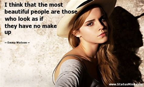 emma watson quotes on beauty pics for gt emma watson quotes about beauty