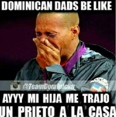 Funny Dominican Memes - 69 best images about hispanic problems on pinterest