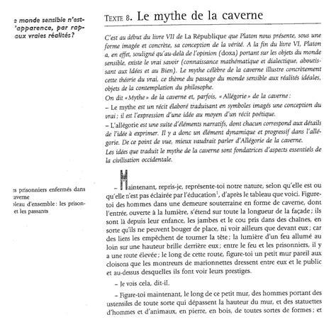 le mythe de la qu est ce que la philosophie de l acad 233 mie de platon 224 l ecole d aristote sans forme ni chemin