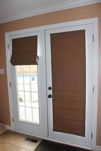 blinds for door windows door window blinds functionality window treatments