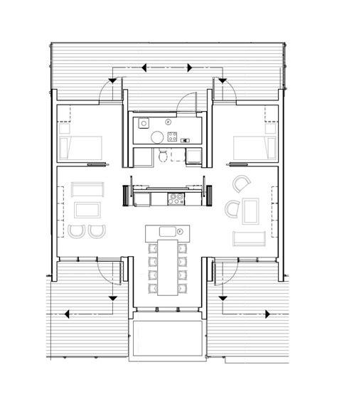 solar decathlon house plans