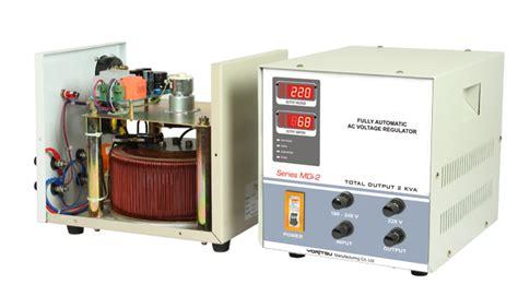 Lu Motor Led Bagus fungsi stabilizer listrik dan sistem 28 images fungsi