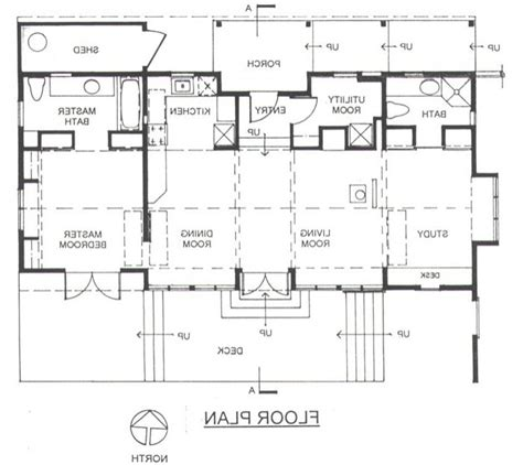 not so big house floor plans not so big house plans photos
