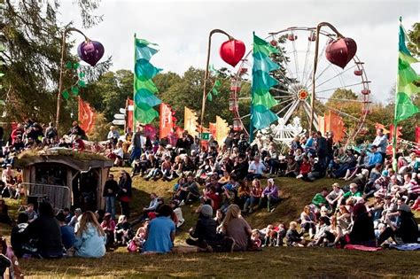 festival europe europe summer culture festivals 2 fly