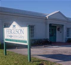 west palm fl showroom ferguson supplying
