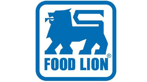 printable food lion coupons food lion coupon match ups week of 9 9 2015