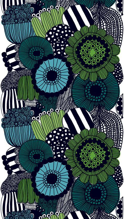 Cool Designer Maija Louekari by Textil Cabinet Page 3