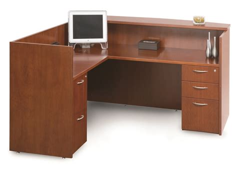 Reception Area Desks Modern Reception Desks Modern Office Furniture Design 8 Office Furniture Reception Desk