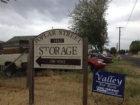 Adele S Storage Units Clarkston Wa - clarkston wa storage units dandk organizer