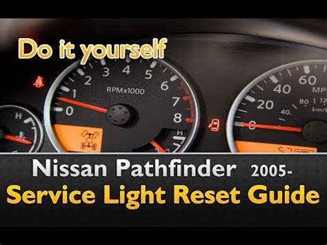 How To Reset Service Engine Light by How To Reset Quot Service Engine Soon Quot Light For 2008 6 Cyl