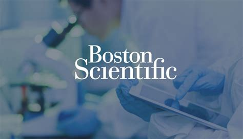 Boston Scientific Mba Marketing Manager by Secure Sales File And Content Management Box