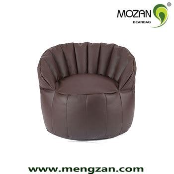 mz053 modern sofa set furniture philippines sofa furniture