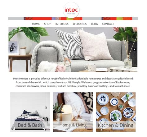 home interiors and gifts website 28 images home decor