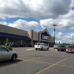 lowes innes rd lowe s hardware stores 3828 innes road ottawa on phone number yelp