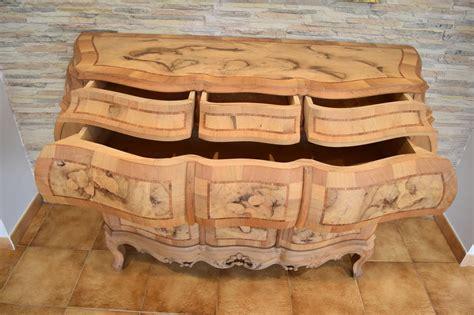 mobili arte povera veneto fabbriche mobili veneto immagine with fabbriche mobili
