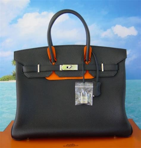 Fashion News Weekly Websnob Up Bag Bliss 2 by Marc Style Hermes Birkin