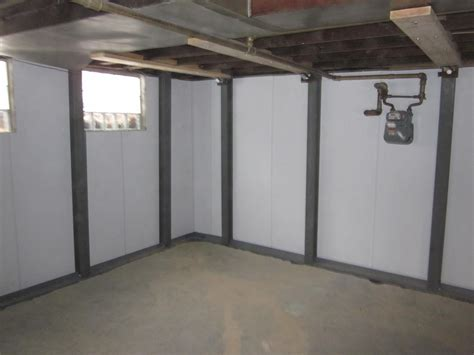 cincinnati oh concrete leveling foundation repair
