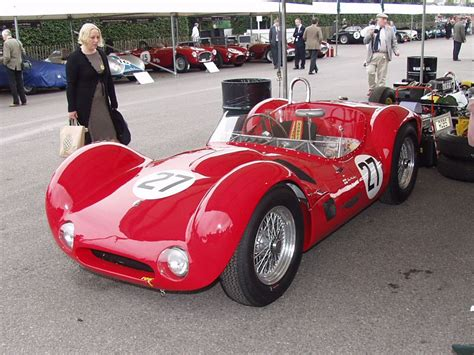maserati birdcage tipo 61 maserati tipo 61 birdcage photos and comments www