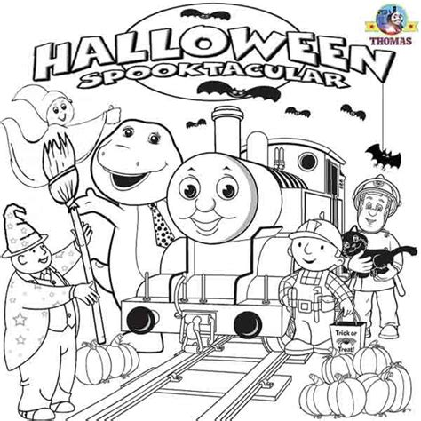 ghost train coloring page fireman sam coloring pages