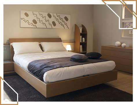 soggiorni moderni lissone soggiorni lissone il meglio design degli interni