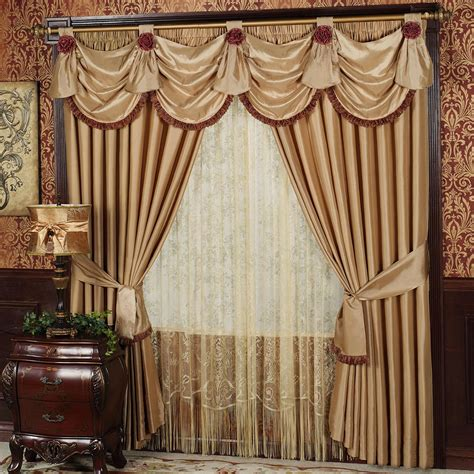 curtain rod types different types of curtain rods home design ideas