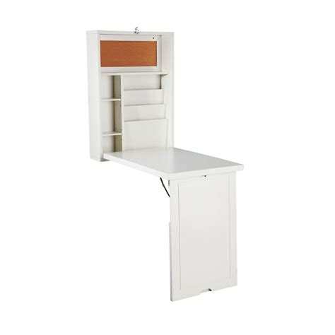 Small Hideaway Desk Hide Away Desk