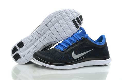 cheap nike free 30 v5 nike free 30 v5 black sport shoes with soft sole