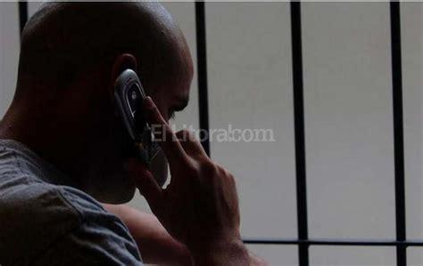 imagenes de secuestros virtuales secuestros virtuales de latinoam 233 rica a espa 241 a el